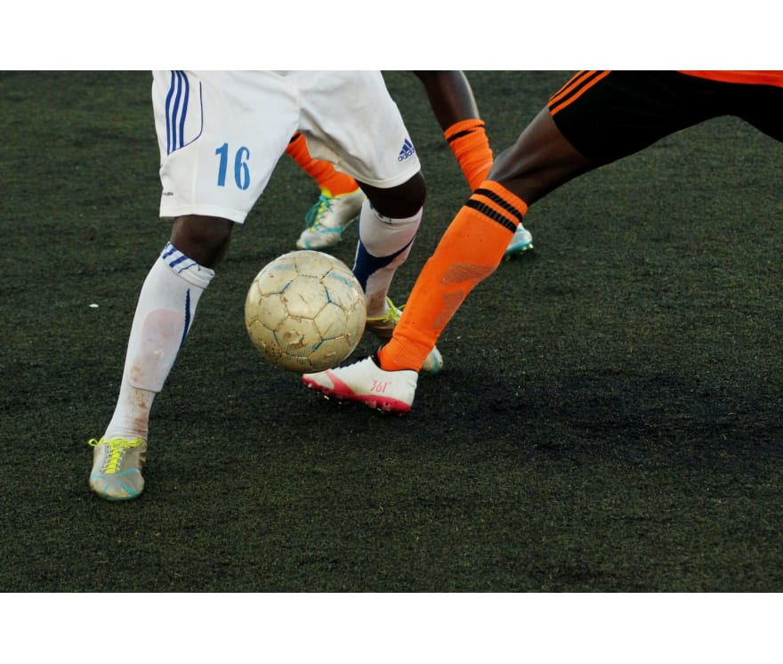 31 การเดิมพันฟุตบอล คาสิโนออนไลน์ ที่ดีที่สุดในปี 2021
