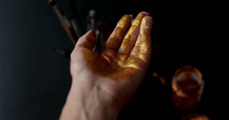 Yggdrasil ประหลาดใจอีกครั้งกับคูณรวย Multifly สล็อต