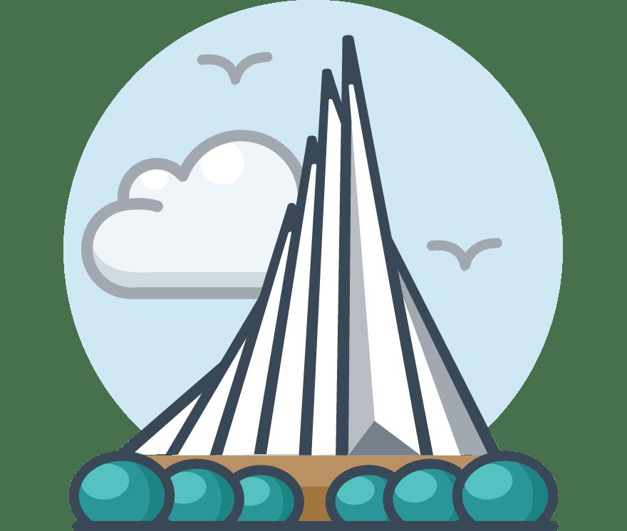 25 คาสิโนออนไลน์ ที่ดีที่สุดใน บังกลาเทศ 2021