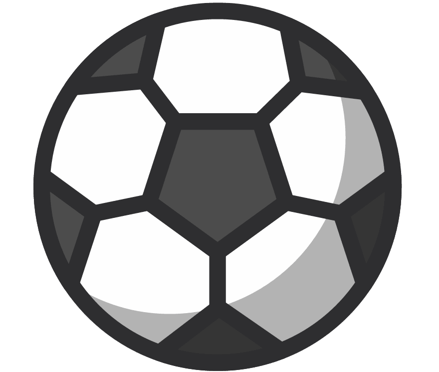36 การเดิมพันฟุตบอล คาสิโนออนไลน์ ที่ดีที่สุดในปี 2021