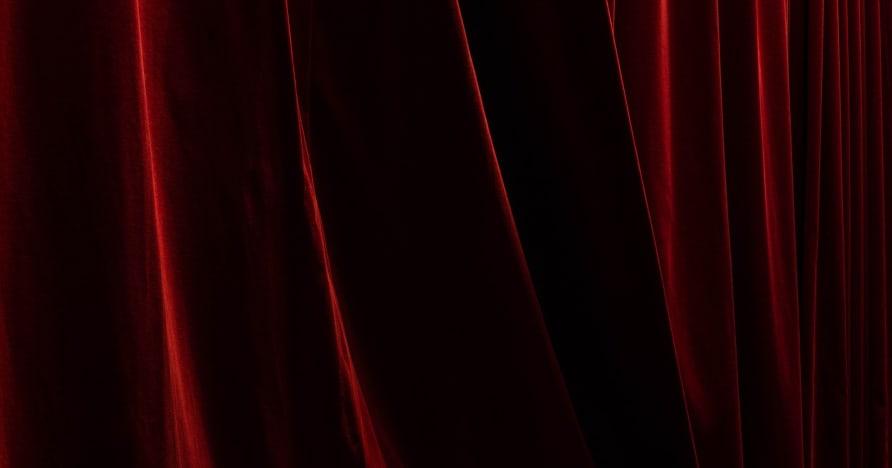 รูเล็ตออนไลน์: กลยุทธ์รูเล็ตแดงและดำ
