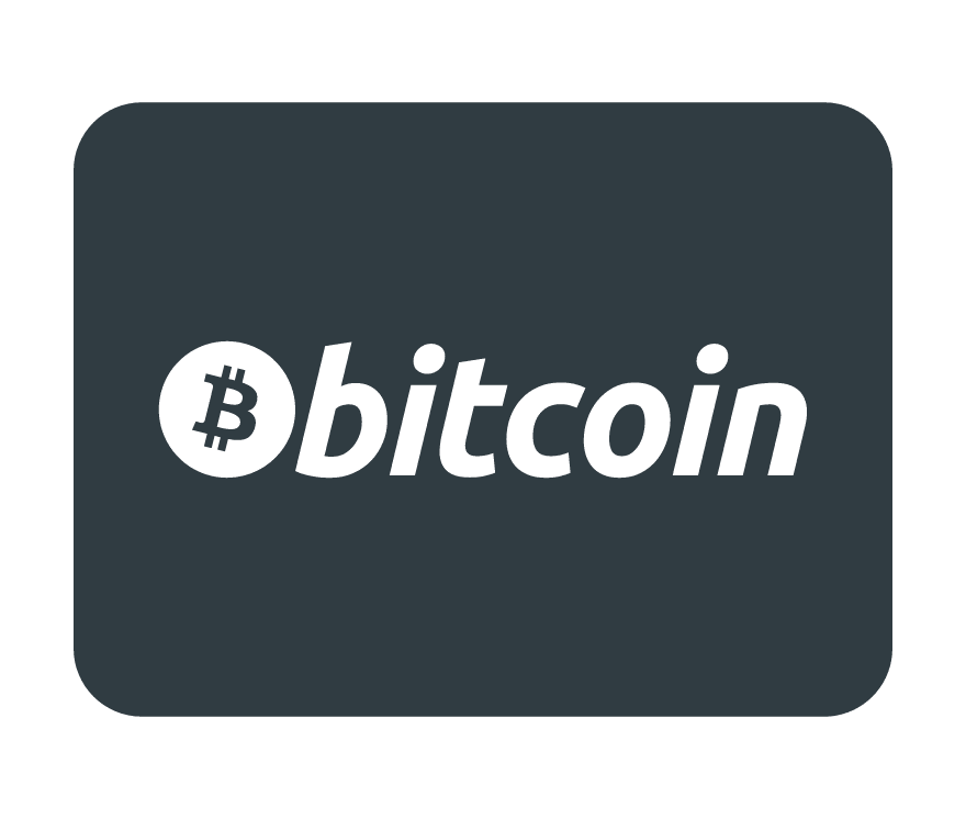 คาสิโนออนไลน์ Bitcoin