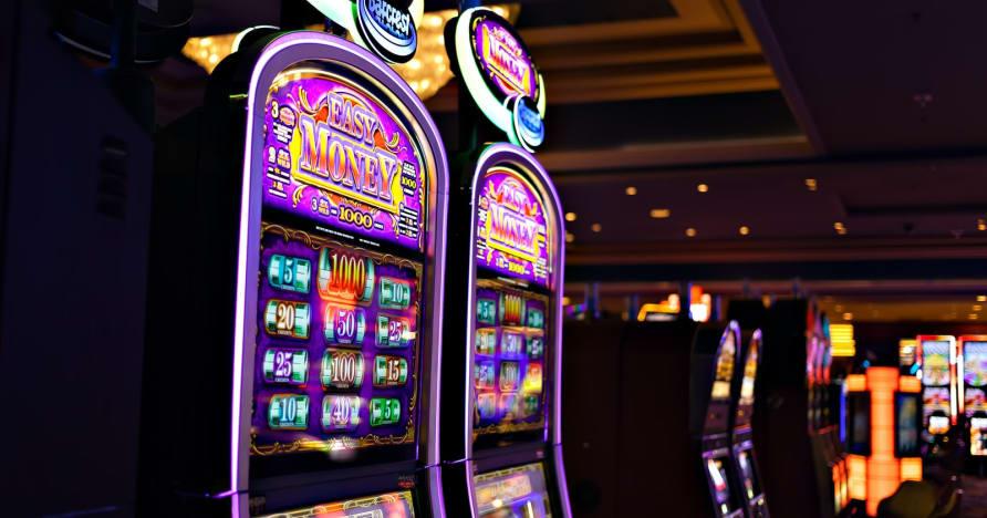 GameArt Video Slots ที่จะเล่นในปี 2021
