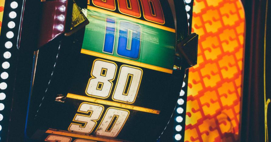 888casinos ปฏิวัติการเล่นเกมออนไลน์ที่มีการอัพเกรดใหม่