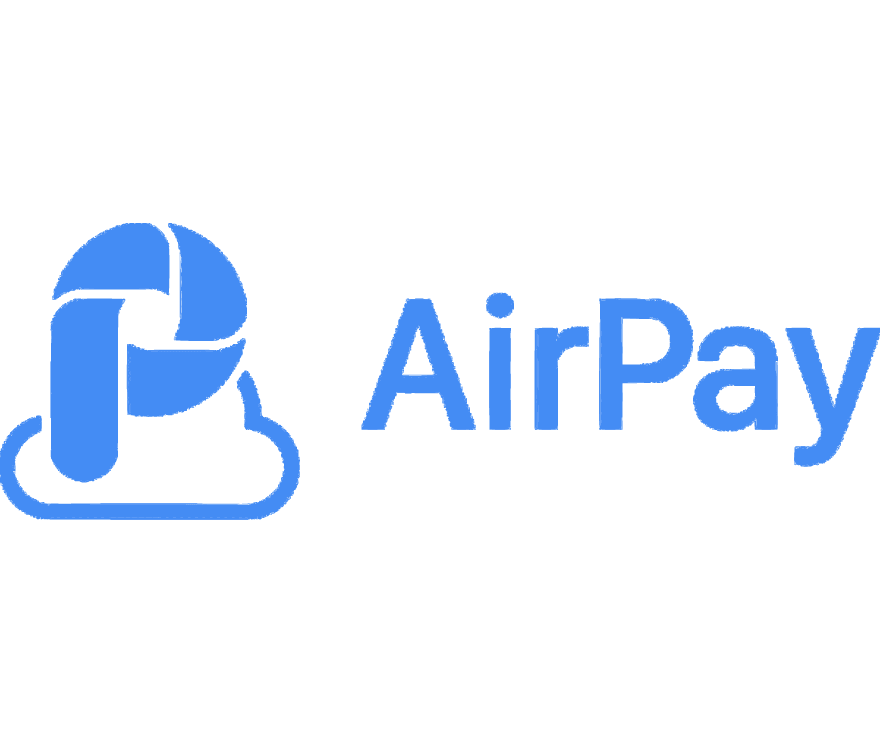 คาสิโนออนไลน์ AirPay