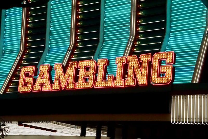 Samosa Casino ให้เหตุผลที่ถูกต้องแก่นักพนันในการเล่น