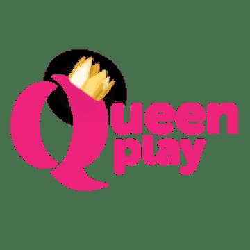 Queen Play